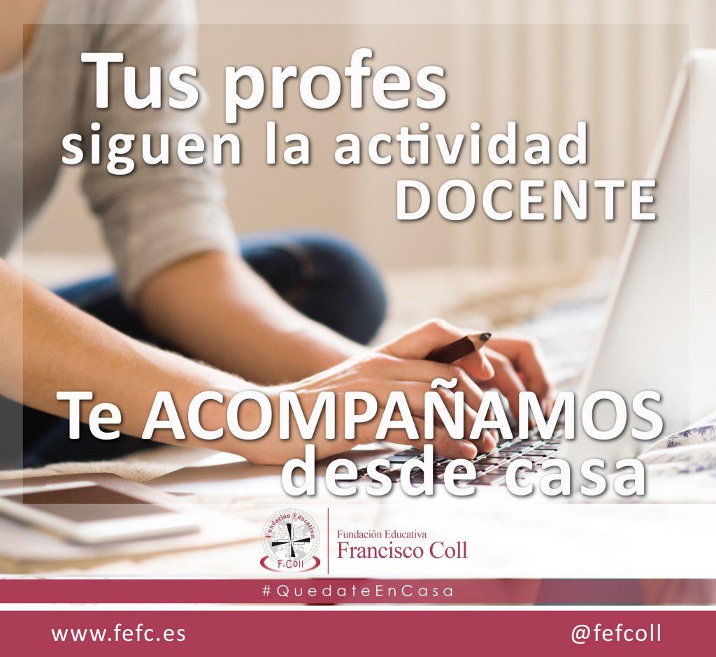 quedateencasa_fefc_0301_200317-1024×940
