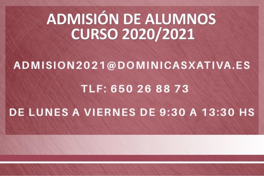 admision2021dominicasxativa.es-TLF-650-26-88-73-De-lunes-a-Viernes-de-930-a-1330