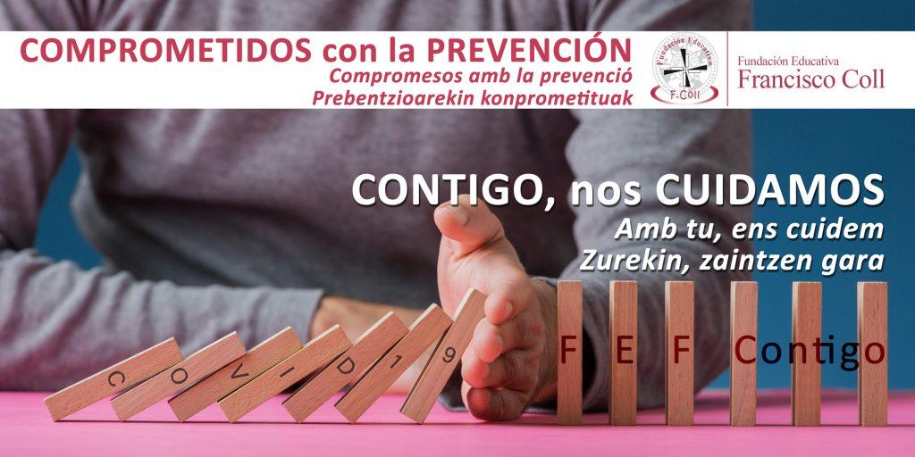 comprometidos_prevencion_fefc_cartel_04-1024×512
