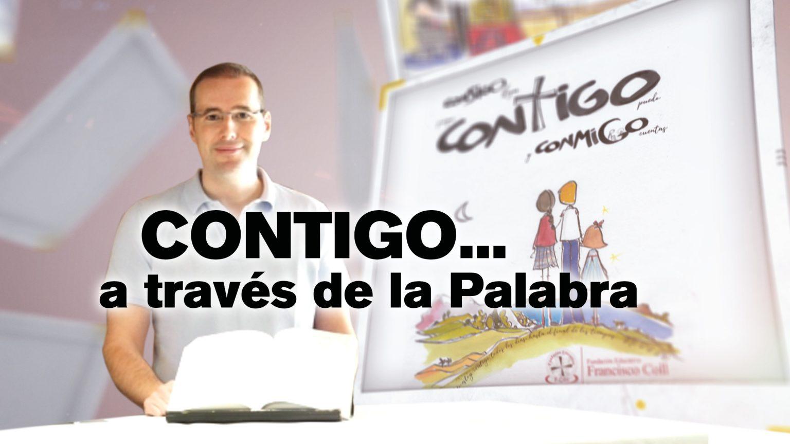 portada_evangelio_201001-1536×864