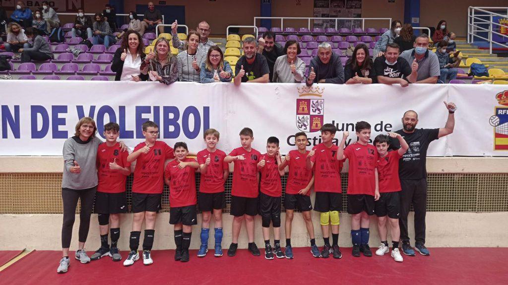 campeonato_esp_volley_colegio_ntrasradelaseo_xativa_02_210622-1-1024×576